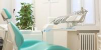 Studio Dentistico DSZ Milano - Studio -13